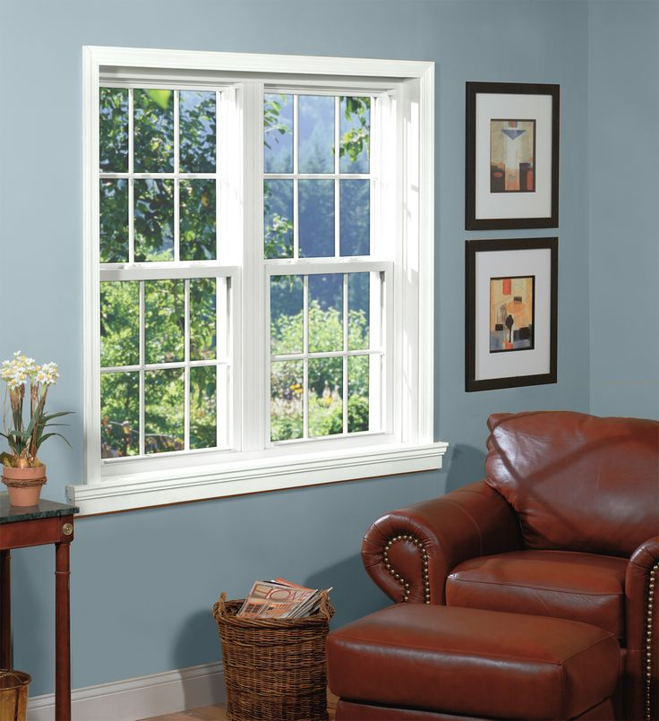 Home Window Replacement