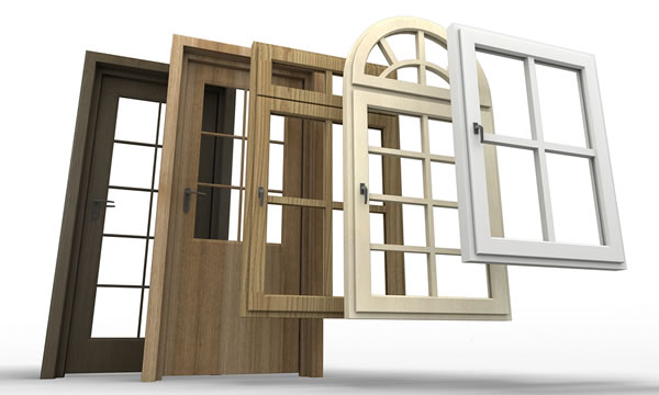 Windows and Doors Arizona
